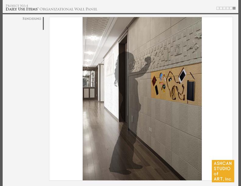 Interior Design Mfa Admissions Portfolio Requirements Ashcan Studio Blog