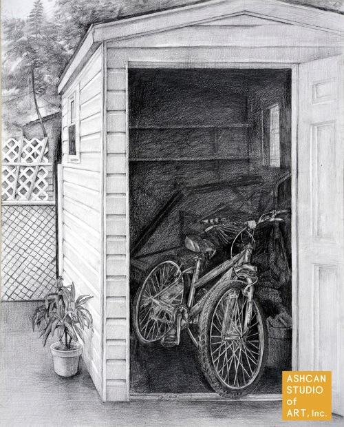 risd admissions requirements  u2013 ashcan studio blog