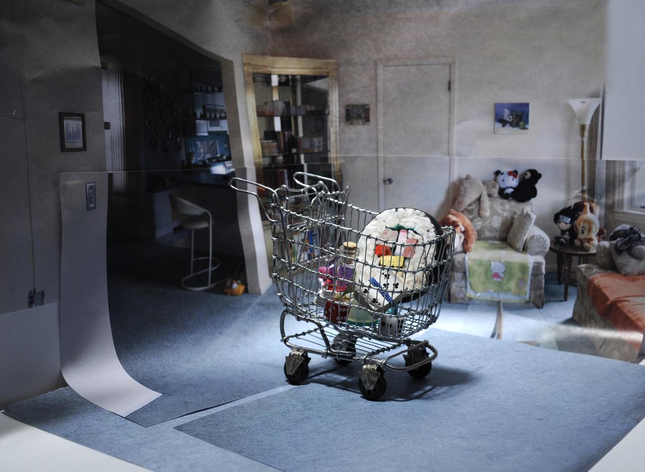 Sva Bfa Admissions Requirements Ashcan Studio Of Art