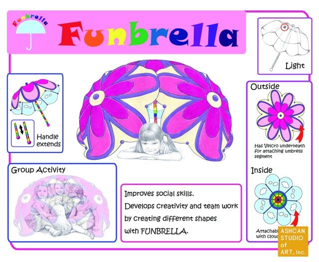 funbrella1