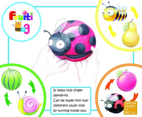 plush toy1