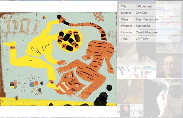 Screen Shot 2013-09-25 at 3.55.42 PM