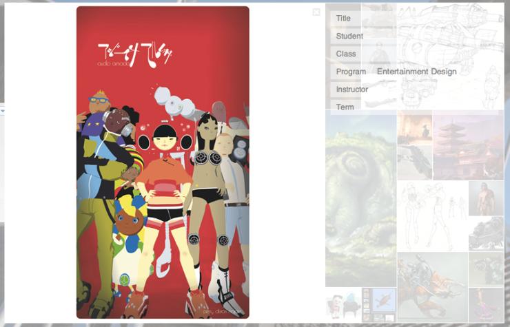 Screen Shot 2013-09-25 at 3.59.37 PM
