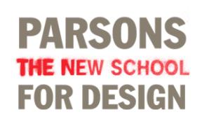 Parsons admission essay