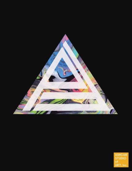 Untitled-1sm