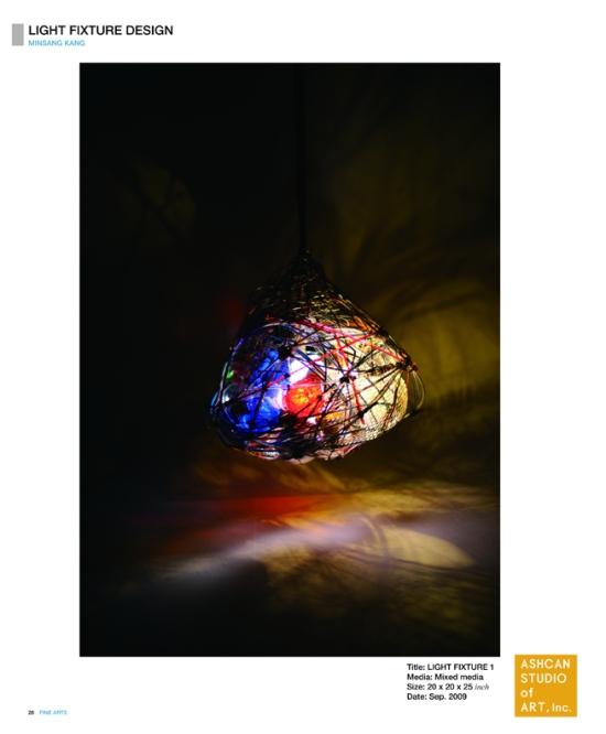 portfolio-Finearts