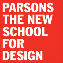 ashcan at parsons – the new school for design – ashcan studio of art