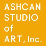 Ashcan Studio Blog