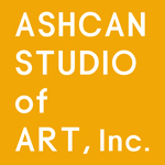ashcan_logo_large format_revised_042709