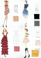 Fashion Sketches1
