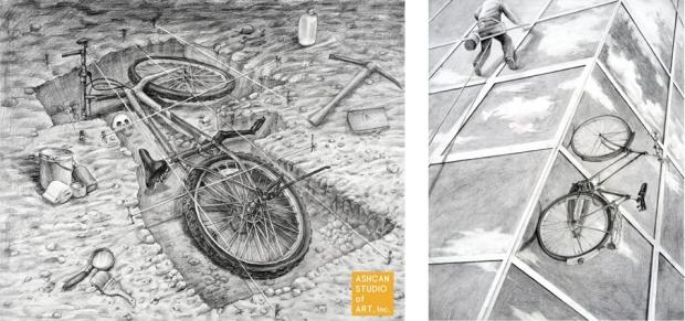 risd bikes