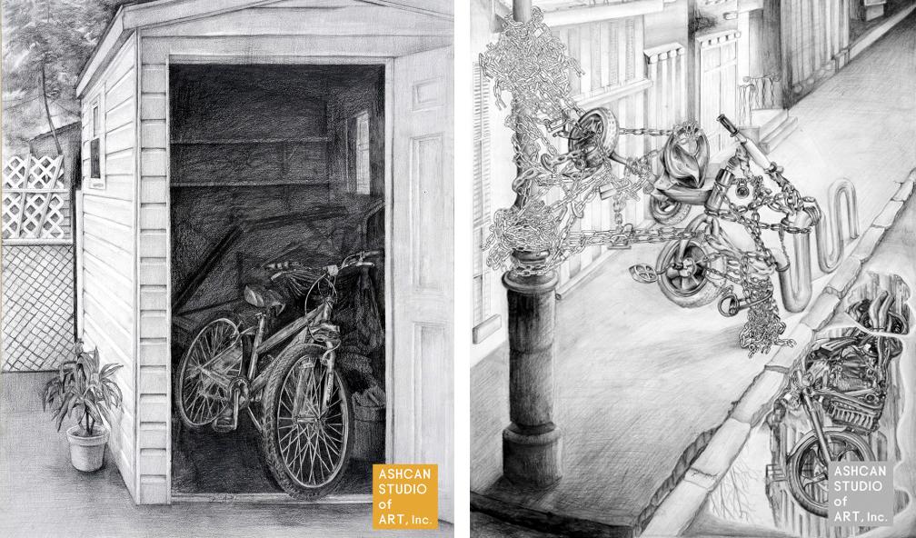 Home Tests Risd Ashcan Studio Of Art