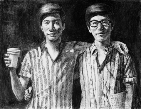 drawing03