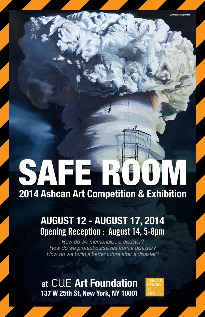 saferoom-ashcan-