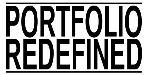 portfolioredefinedlogo