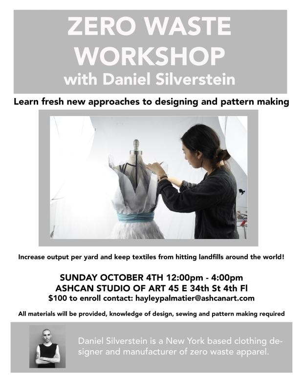 workshop_zero_watse