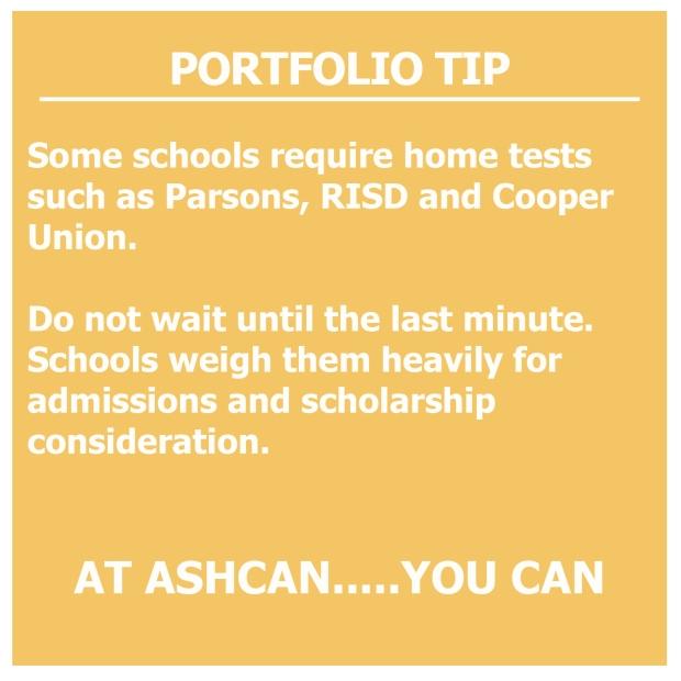 ashcan_studio_portfolio_tips_2