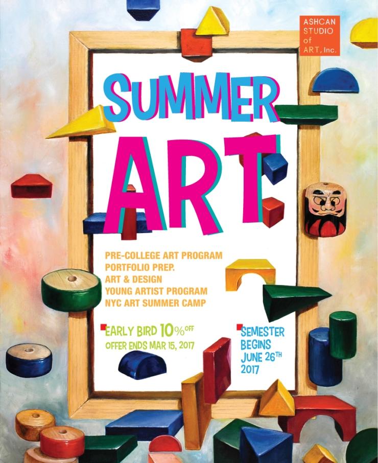2017_summer_art-class-nyc_design_drawing_art-school_summer-pre-college-09