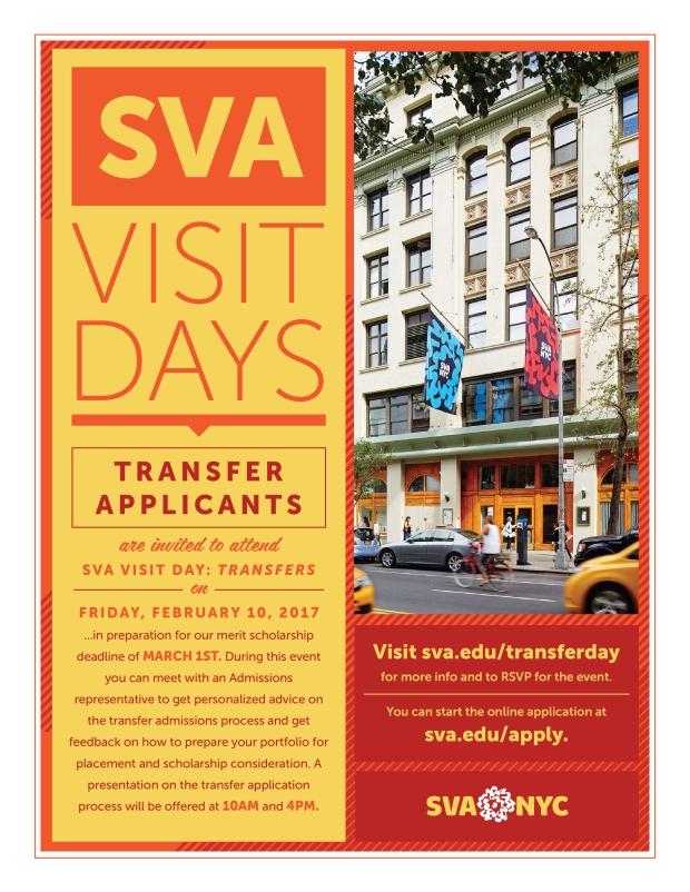 sva-visit-day-transfer-3