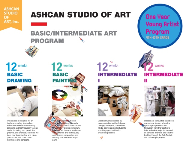 NEW PROGRAM 2017-ASHCAN-1