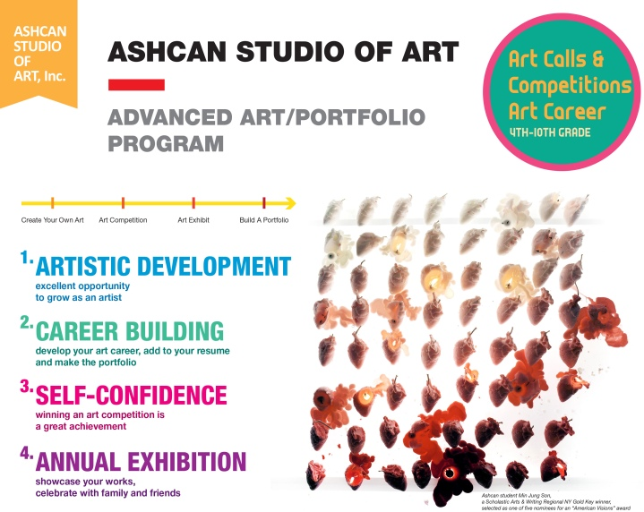 NEW PROGRAM 2017-ASHCAN-2