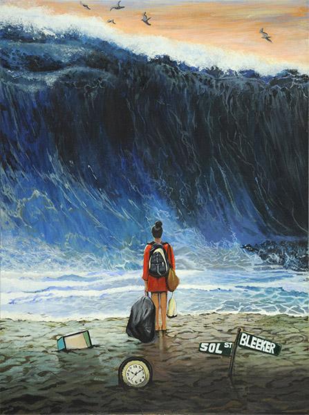 6- Tsunami- jpg copy