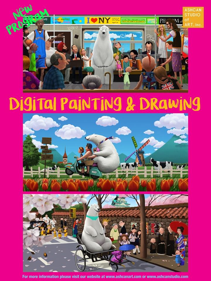 digital-painting-drawing-new-york-art-design-animation-01