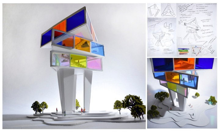 abb_gallery_architecture_1603.jpg