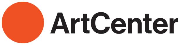 artcenter_logo_detail 2.png