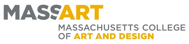 massart_yellow.jpg