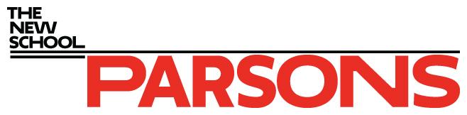 Parsons_The_New_School_for_Design_Logo 2.jpg