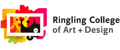 ringling_logo_03.jpg