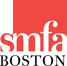 smfa-032-RED-boston-BLACK 2.jpg