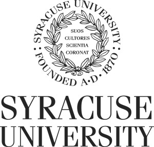Syracuse_University_logo.jpg