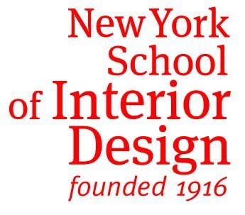 20091014_NYSID_red_logo_300ppi.jpg