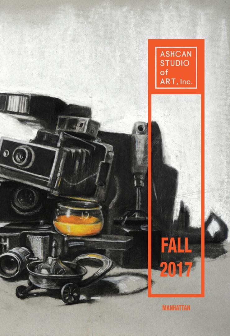 2017_fall_brochure_MANHATTAN-122.jpg
