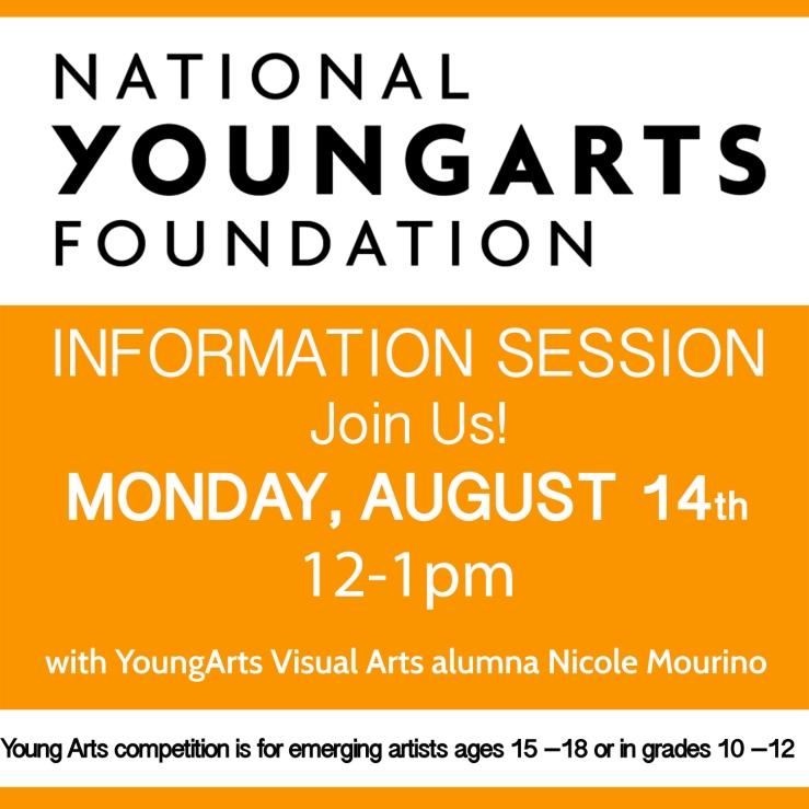 youngarts_ashcanstudio_info.jpg