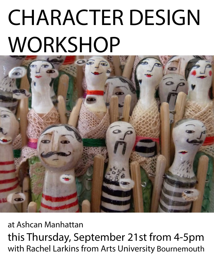 Ashcan_Studio_workshop.jpg