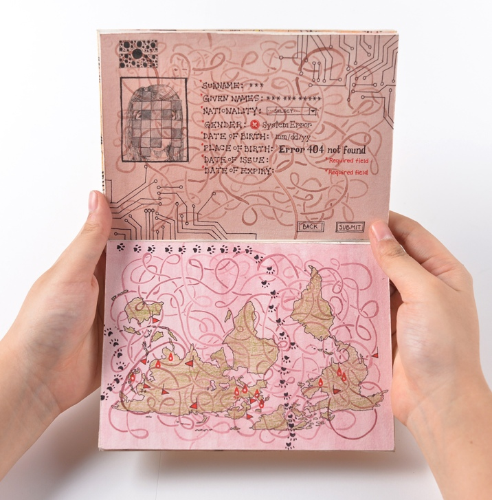 passport_1_ashcanstudio
