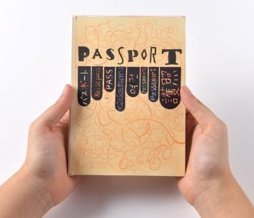 passport_2_ashcanstudio